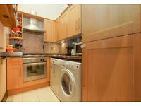 2 BED FLAT FOR SALE IN SWISS COTTAGE/BELSIZE PARK NW3 5LL
