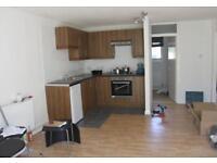 2 bedroom flat in Congleton Grove, London
