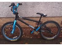 Voodoo ogun bmx bike