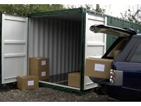 Self Storage, Dry, Secure, CCTV, Keypad entry, 24/7 Access, All unit sizes indoor & outdoor