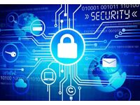 Cyber Security Services in London (Network & Information Security), Technical Support and Deployment
