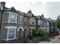 Walthamstow E17. Spacious, Light & Modern 6 Bed Furnished House with a Garden near Blackhorse Road