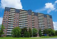 924 Wonderland Road - 3 Bedroom Apartment for Rent