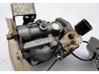 A621M50 Johnson J4BRCTA ArtNr.: 0394159 Vergaser carburetor Brandenburg - Schorfheide Vorschau