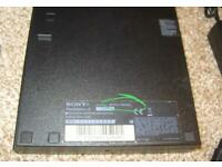 PS2 Slim 79003 LOOKING FOR
