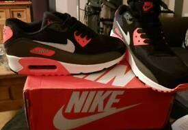 Nike air max 90 size 6