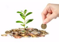 DO YOU NEED BUSINESS FUNDING?