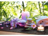 Most Amazing Chinese Full Body Massage For You