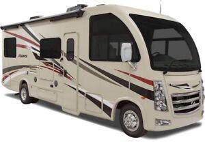 2018 Thor Motor Coach VEGAS 25.4 SUR COMMANDE PRIX TROP BAS POUR