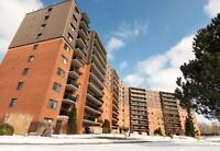 Close to amenities! Bach, 1, 2 and 3 BDRMs in St. Catharines!