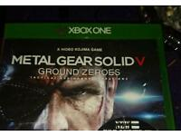 Games bundle xbox one
