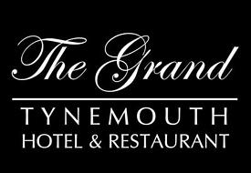 TRADES PERSON GRAND HOTEL TYNEMOUTH