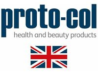 Senior Beauty Therapist Required for Health & Beauty Company's Beauty Room