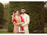 Cheap Wedding Photographer in London - wedding videographer and other Events