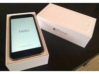 iphone 6 unlocked 16gb good condition