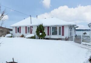 Cottage for rent close to burls creek