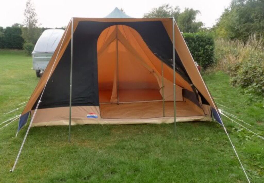 Cabanon Barbados tent as new & Cabanon Barbados tent as new | in Christchurch Dorset | Gumtree