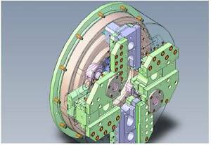 Engineering Design and Drafting Services -Solidworks, AutoCAD etc Brisbane City Brisbane North West Preview