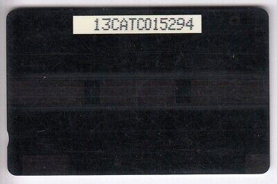 Amerique  telecarte / phonecard .. ile antigua 40$ gpt 13cat bateau boat voilier