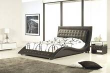 Brand New Exclusive Luxireous Bed Frame Range (Queen, King Size) Virginia Brisbane North East Preview