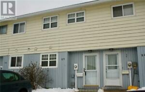 27 Woodside Saint John, New Brunswick