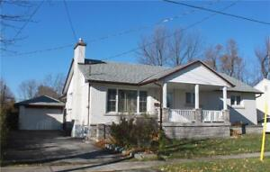 46 MARY Street Fort Erie, Ontario