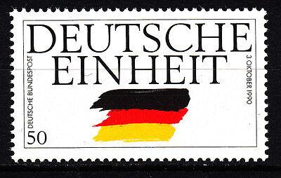 BRD 1990 Mi. Nr. 1477 Postfrisch LUXUS!!!