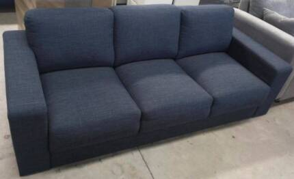 New Arrival Brand New Comfy 2 and 3 Seater Sofa