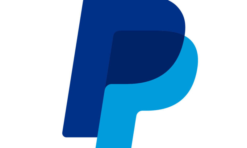 The problem of the Paypal 21 day