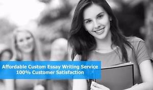 """$30*HD*UNI*ESSAYS*ASSIGNMENTS*ALL SUBJECTS*24 HR DELIVERY! Perth Perth City Area Preview"