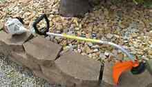 Stihl FS38 Line Trimmer Whipper Snipper Gawler West Gawler Area Preview