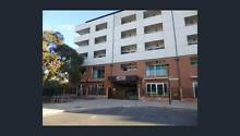 1 Bedroom Apartment Bowden NRAS Property Bowden Charles Sturt Area Preview