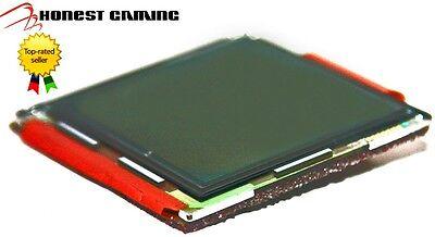 LCD SCREEN NINTENDO GAME BOY COLOR, REPLACEMENT REPAIR,  GENUINE OFFICIAL OEM