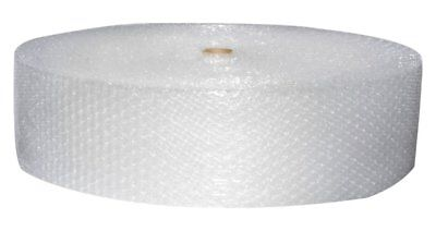 Bubble Wrap Ship Save Brand 516 X 375 X 12 Medium Bubbles Perforated