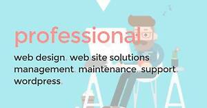Creative Web Design To Suit Your Business Perth Perth City Area Preview
