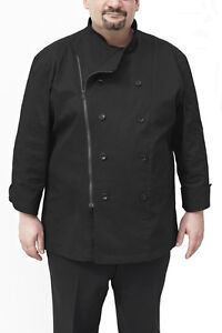 Proffessional chef Series (coats, hats, pants) MOBB