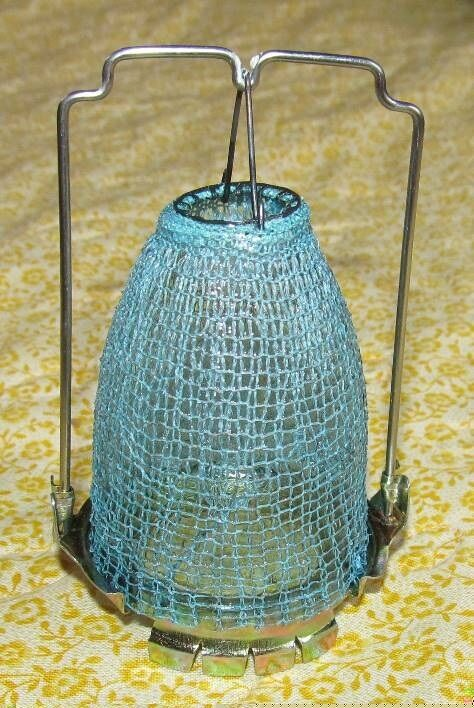 NEW IMPROVED ALADDIN brand R150 MANTLE alladin oil lamp