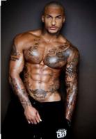 Actor/model Needed
