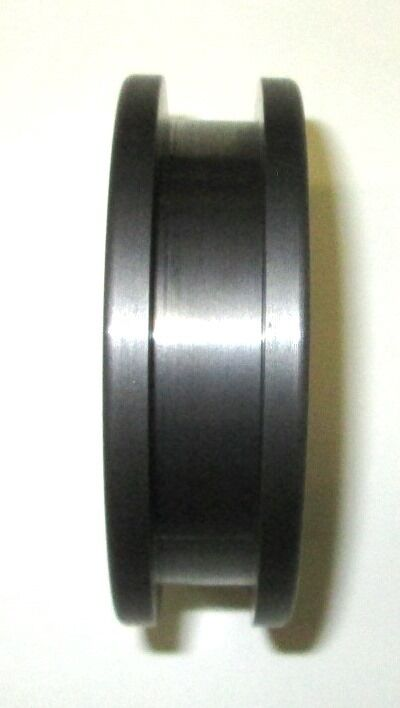 CP 376814 - Piston for Hyster 376770 Side Shift Cylinder