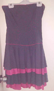 Beautiful dress Willowbank Ipswich City Preview