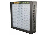 Hydro Mars 2 LED Grow Light 900W