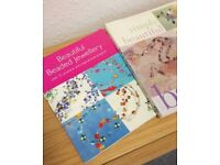 Beading Book Bundle