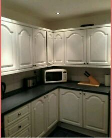 1 Bedroom flat for rent (unfurnished) - Centre of Balloch - Rarely Available - £425 per month