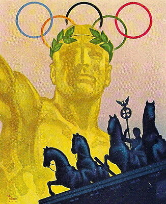 olympic collectables on-line