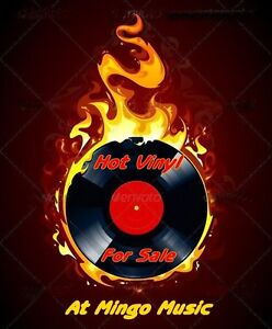 Hot! CLASSIC VINYL RECORDS For Sale