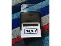 Personalised Name Stamp - MAX