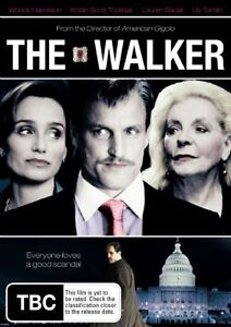 The-Walker-DVD-2008