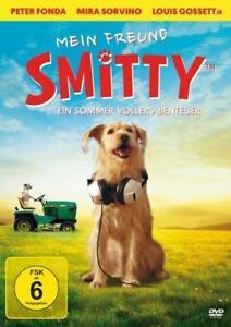 NEU-OVP-Mein-Freund-Smitty-Ein-Sommer-voller-Abenteuer