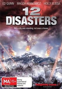 12-Disasters-DVD-NEW