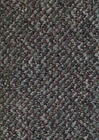ASTRO MARS 76 TUNGSTEN * Discontinued/Clearance * Carpet